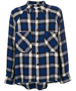 Mr. Completely | Классическая Рубашка В Клетку
