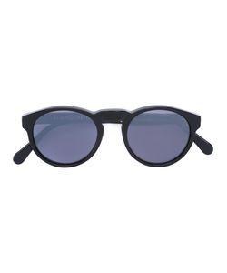 RETRO SUPER FUTURE | Retrosuperfuture Round Shaped Sunglasses One
