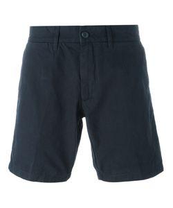 Carhartt   Chino Shorts 31