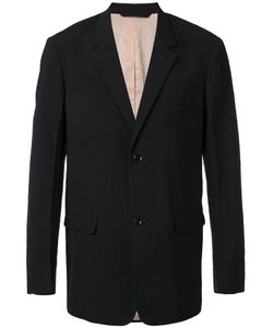 LEMAIRE | Two Button Blazer