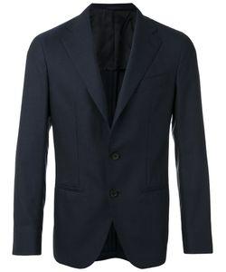 Caruso | Classic Blazer 50