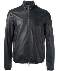 Emporio Armani | Zip Up Jacket Size Xl