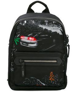 Lanvin | Zaino Backpack