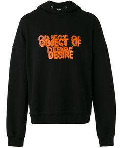 MISBHV | Object Of Desire Hoodie Size Medium