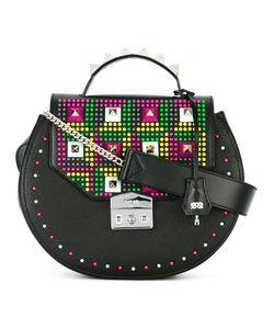 Salar | Eva Pop Shoulder Bag