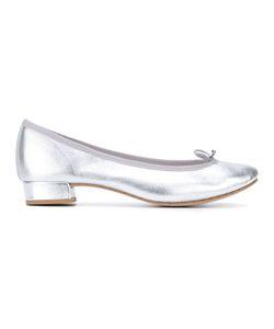 Repetto | Low Heel Ballerinas 38
