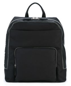 Salvatore Ferragamo | Capsule Now Backpack Nylon