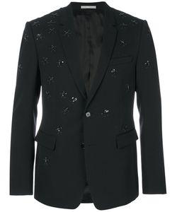 Dior Homme | Костюмный Пиджак