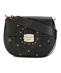 Furla | Chain Strap Crossbody Bag