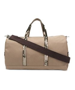 Vanessa Bruno | Duffel Bag One