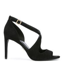 Michael Michael Kors | Ankle-Strap Sandals Size 9
