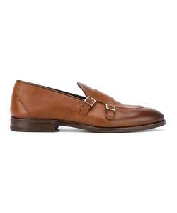HENDERSON BARACCO | Scarpa Monk Shoes Size 41