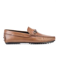 Tod'S | City Loafers Size 9