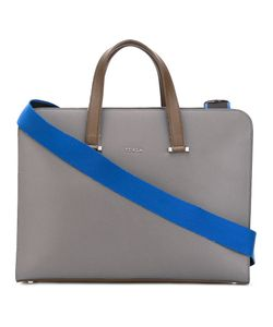 Furla | Shoulder Strap Briefcase One