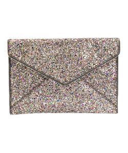 Rebecca Minkoff | Zip Envelope Clutch