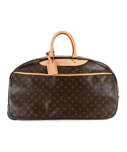 LOUIS VUITTON VINTAGE | Eole 60 Travel Duffle Bag