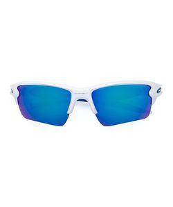 Oakley | Солнцезащитные Очки В Квадратной Оправе