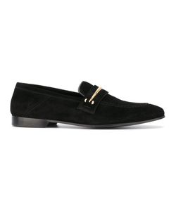 Louis Leeman | Classic Loafers Size 42