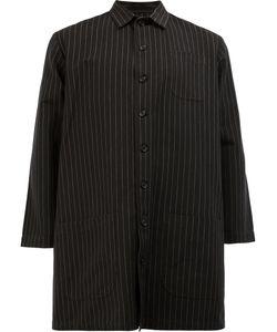 Christopher Nemeth | Loose-Fit Blazer Size Large