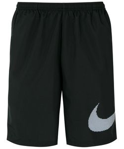 Nike | Спортивные Шорты Dry