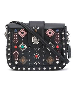 COACH | Embellished Grab Bag One