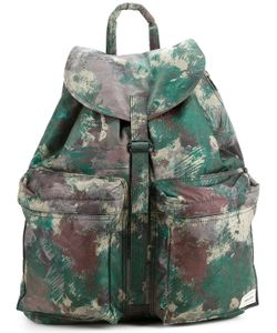 MACKINTOSH | Porter Backpack