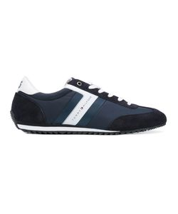 Tommy Hilfiger | Panelled Sneakers