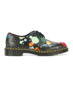Dr. Martens | Print Shoes 37