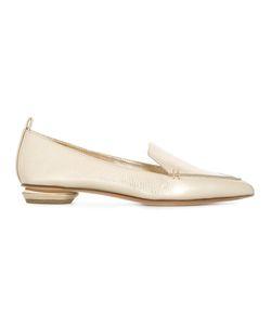 Nicholas Kirkwood | Beya Loafers Size 38