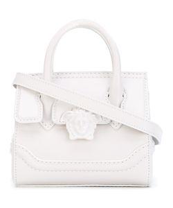 Versace   Small Palazzo Empire Bag