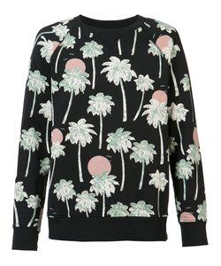 Wesc | Marvin Hawaii Sweatshirt Xl