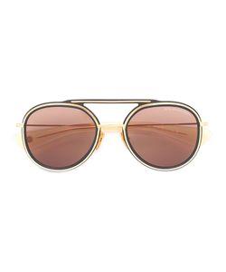 DITA Eyewear | Aviator Sunglasses