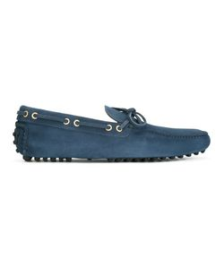 Carshoe | Car Shoe Classic Loafers 9