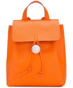 Corto Moltedo | Medium Rose Backpack