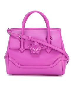 Versace | Palazzo Empire Shoulder Bag Calf Leather