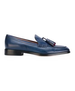 Paul Smith | Hasties Tassled Loafers