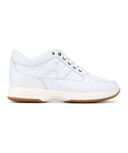 Hogan | Platform Sneakers 9