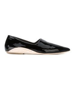 Marsell | Marsèll Pointed Ballerina Shoes