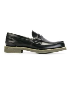 Church'S | Classic Loafers 7.5