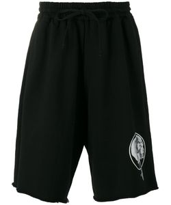 Komakino | Bermuda Shorts L