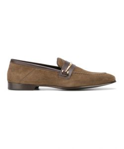 Louis Leeman | Classic Loafers Size 40