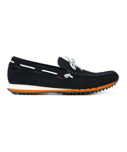 Carshoe | Car Shoe Classic Boat Shoes Size 9