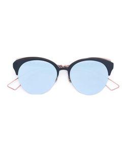Dior Eyewear | Солнцезащитные Очки Diorama Club