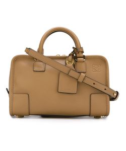 Loewe | Zip Around Cross Body Bag