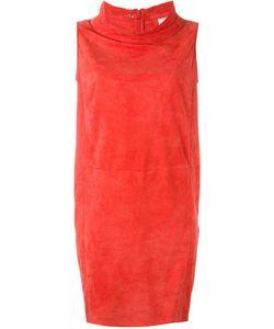 DESA | Платье Свободного Кроя