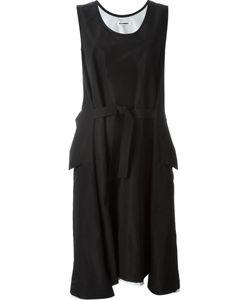 Jil Sander | Платье Aquilone