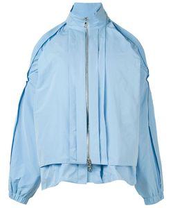 Caitlin Price | Куртка На Молнии