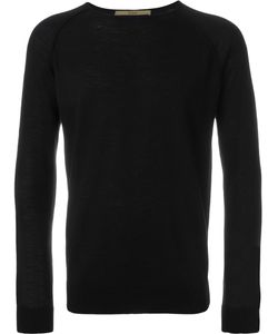 Nuur | Raglan Sleeve Sweater