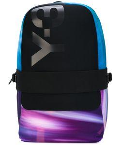 Y-3 | Рюкзак Qasa