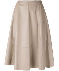 Drome | Panelled Skirt M